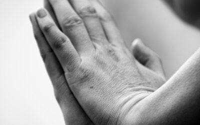 Konfliktprävention – Unsere innere Haltung