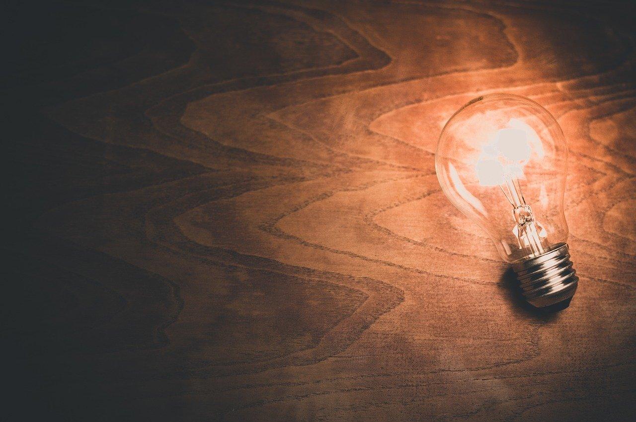 Lösungsorientierung – Die Säule der Resilienz als Katalysator & Haltung
