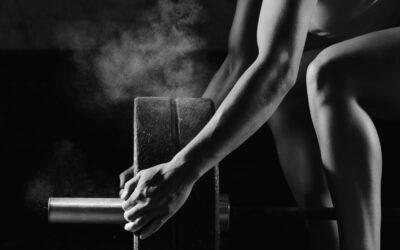 Intrapersoneller Konflikt – Ich muss ins Fitnessstudio